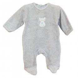 Pyjama et surpyjama bébé