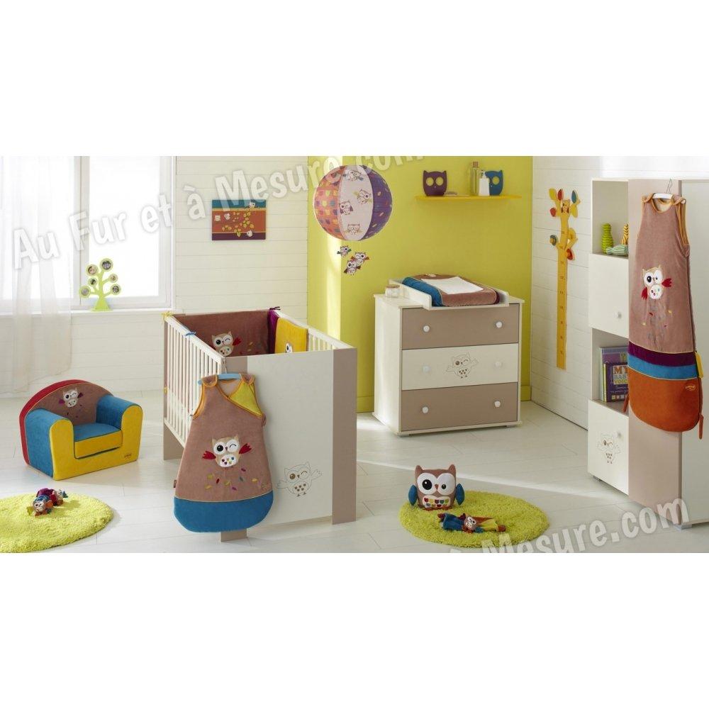 tour de lit les ziboux domiva. Black Bedroom Furniture Sets. Home Design Ideas