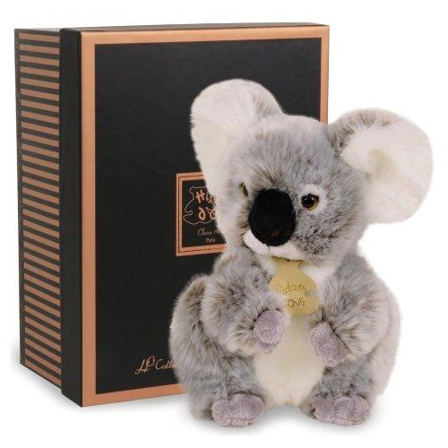 Peluche Koala Authentiques Histoire d'Ours