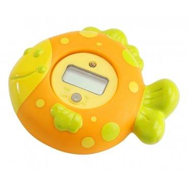 Thermomètres de Bain