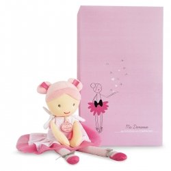 Cadeau naissance fille