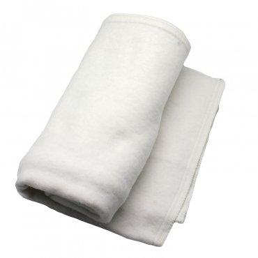 Lange coton