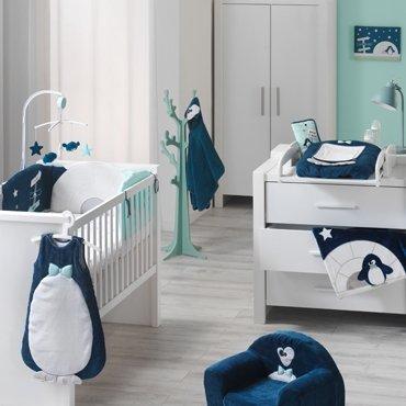 Collection Pingou Domiva