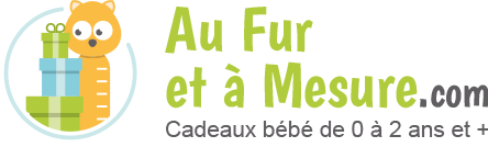 Cadeaux bébé