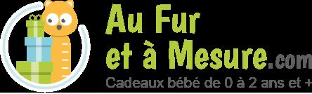 Au Fur et à Mesure.com